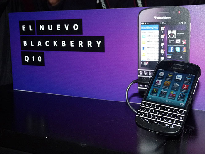 blackberry-q10