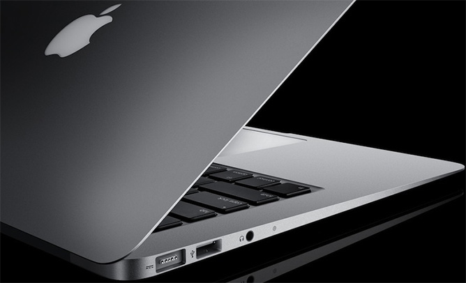 macbook-Haswell