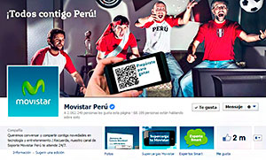 movistar-facebook-millones