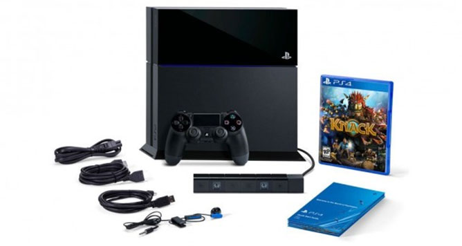 playstation-4-pack
