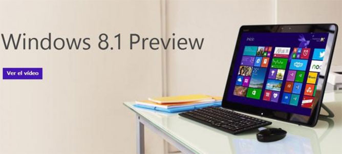 windows-preview
