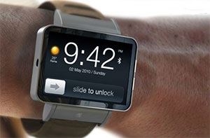 apple-iwatch-1