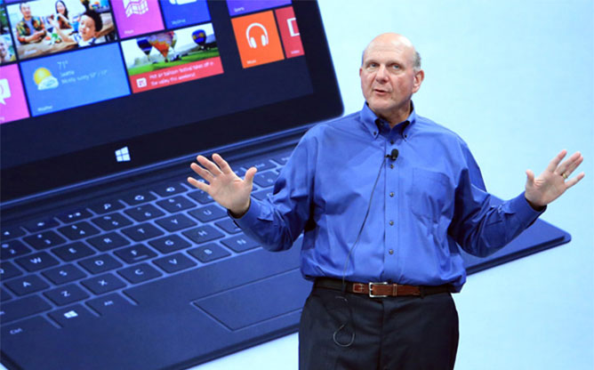 ballmer-microsoft-surface-rt