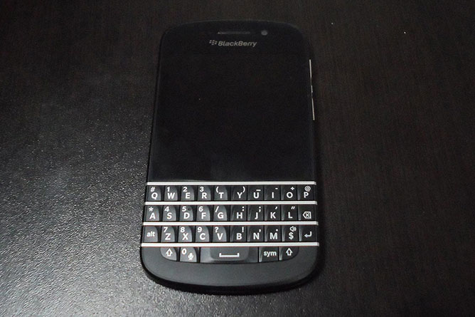 blackberry-q10-b