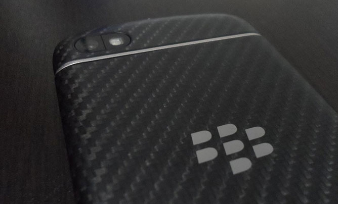 blackberry-q10-c