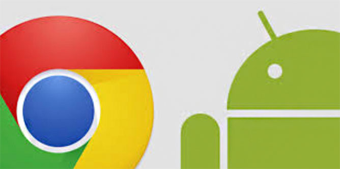 chrome28-android