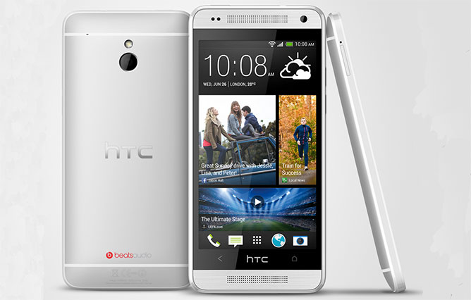 htc-one-mini