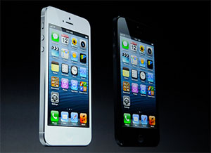 iphone-pantalla