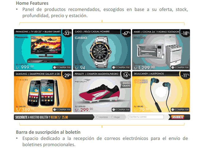 linio-home-features