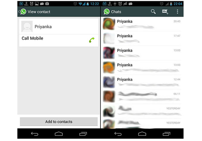 priyanka-virus-whatsapp