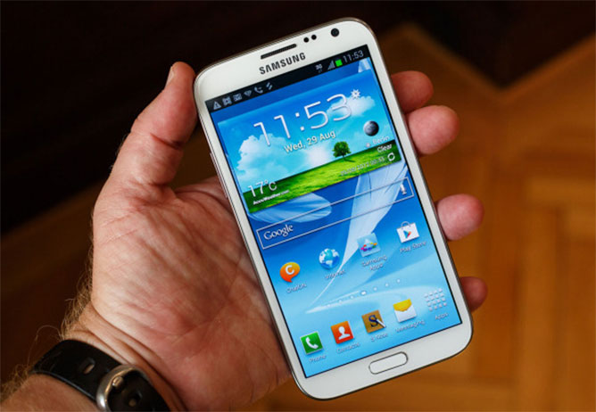 samsung-galaxy-note-2-plus