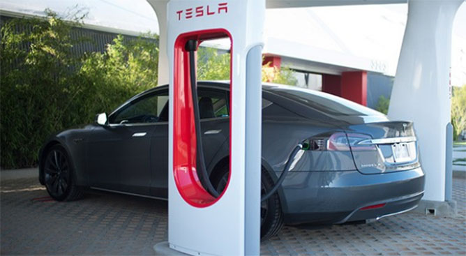tesla-motors-coches-electricos