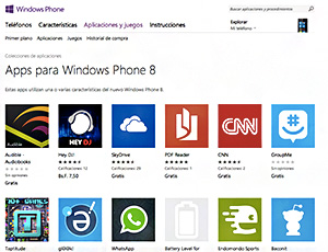 aplicaciones-windows-phone8
