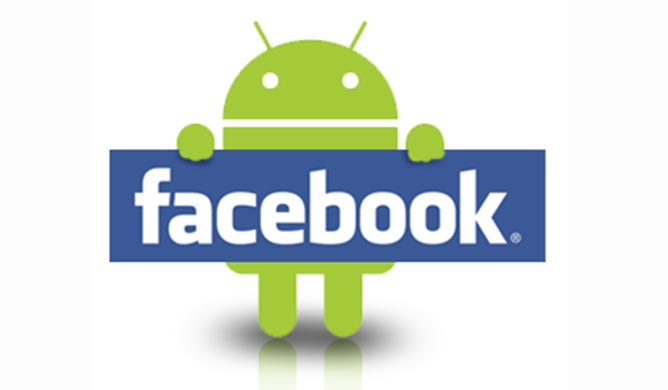facebook-android