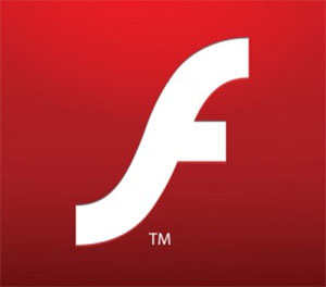 flash-player-offline