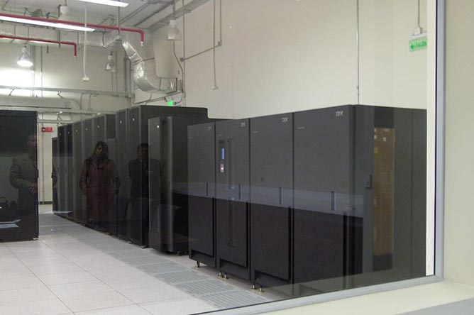 ibm-data-center