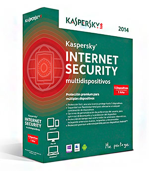 kaspersky-internet-security-dispositivos