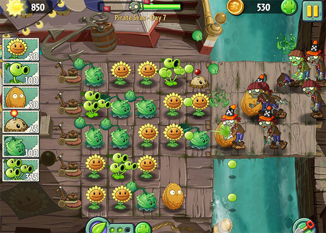 plants-zombies-piratas