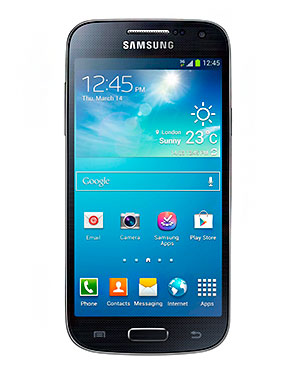 samsung-galaxy-mini-s4