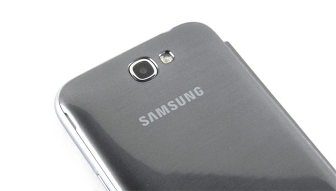 samsung-galaxy-note-3-camara