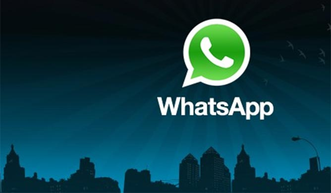 whatsapp-android-video