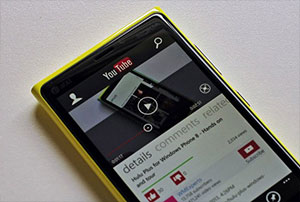 windows-phone-youtube