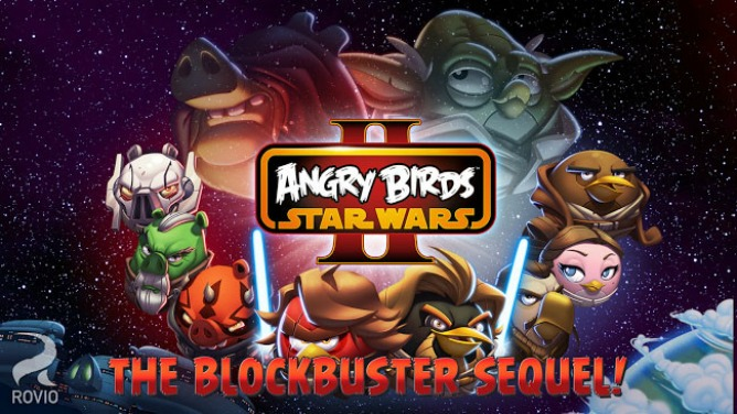 Angry-Birds-Star-Wars-II-Android