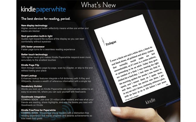 amazon-paperwhite