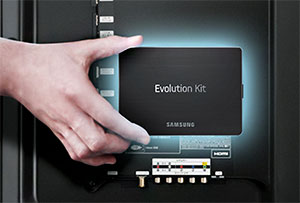 evolution-kit-samsung-tv