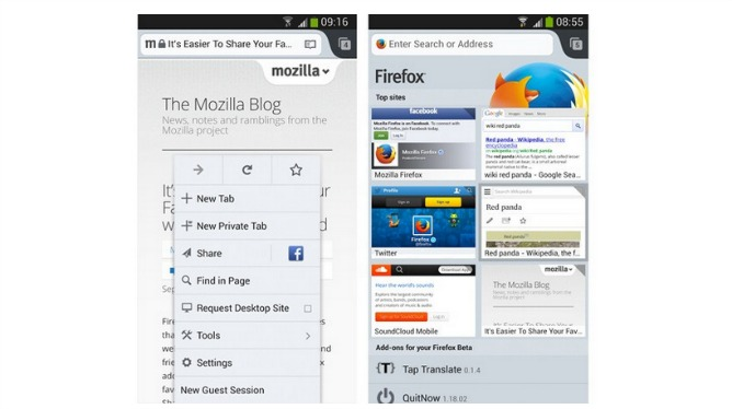 firefox-25-android
