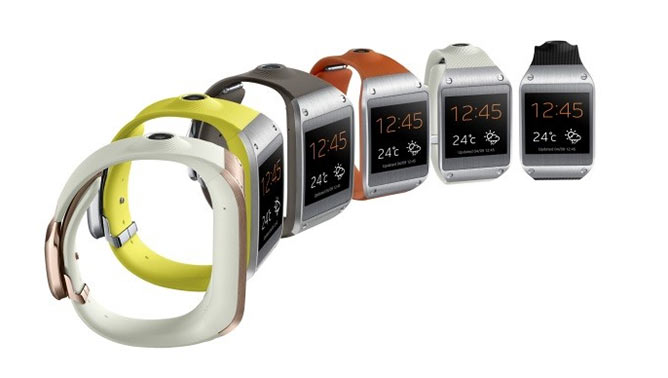 galaxy-gear-color