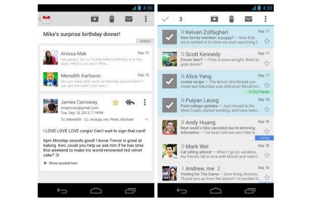 gmail-android