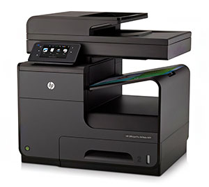 hp-impresora-officejet-prox