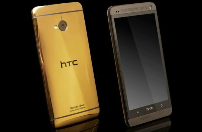 htc-one-oro