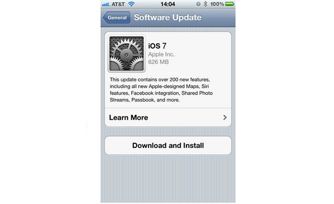 ios-7-upgrade