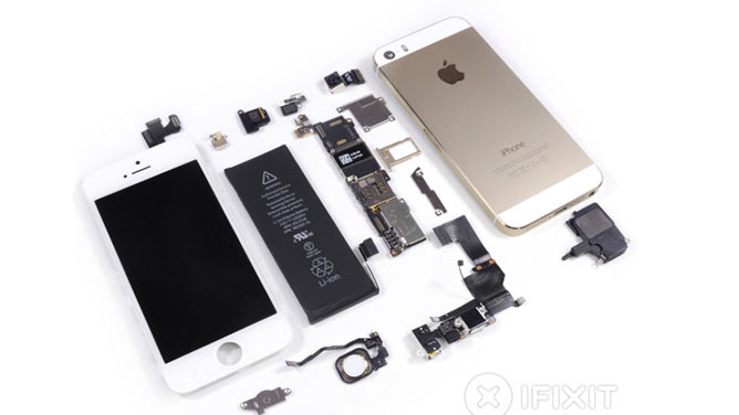 iphone-5s-ifixit
