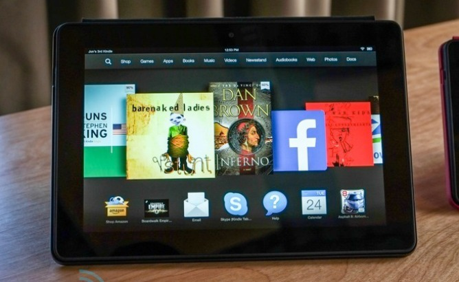kindle-fire-dhx
