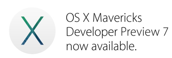 os-x-mavericks-preview-7