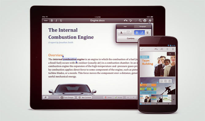 quickoffice-android-ios