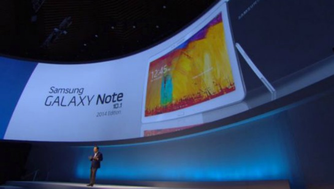 samsung-note-edition-2014
