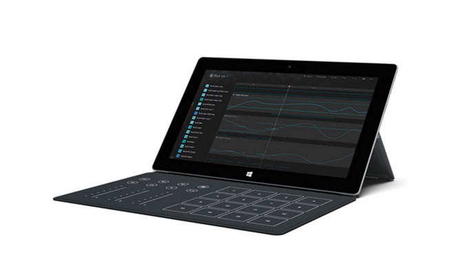 surface-music-kit