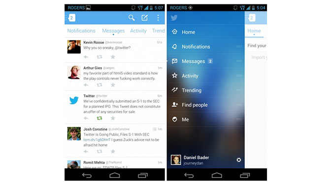 twitter-beta-android