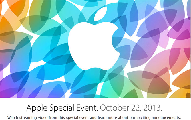 apple-evento