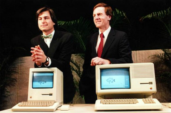 ceo-apple-john_sculley