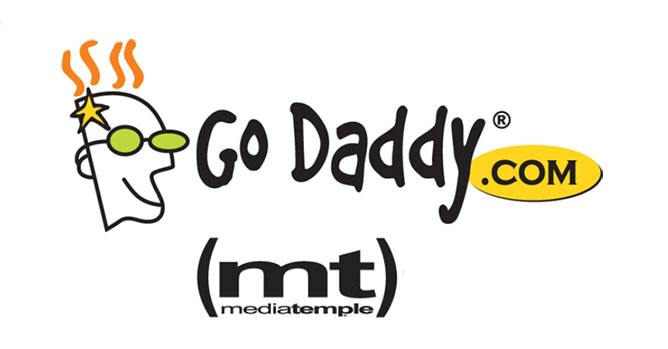 godaddy-media-temple