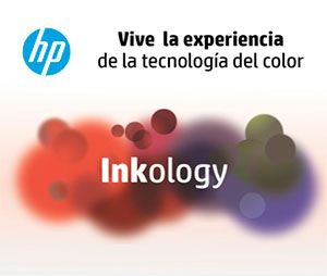 inkology-hp-color