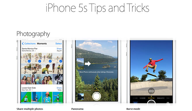 iphone-5s-tips
