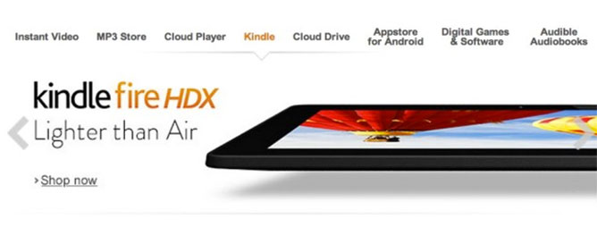 kindle-fire-ipad
