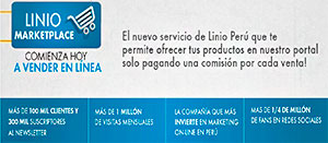 linio-marketplace