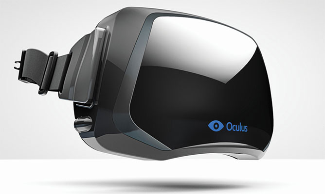 oculus-rift-android